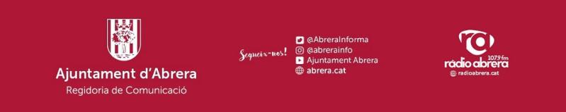 Canals Comunicació Ajuntament d'Abrera faldó notícies.jpg