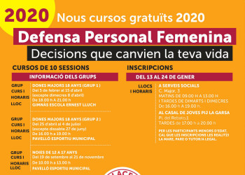 Defensa personal 2020.jpg