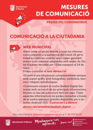 Mesures Comunicació 01.jpg