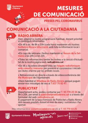 Mesures Comunicació 02.jpg