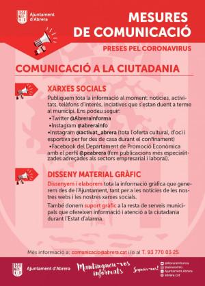 Mesures Comunicació 03.jpg