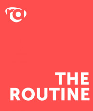 The Routine