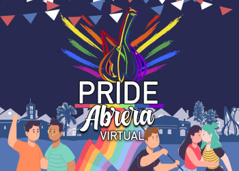 Pride_Cartell2020
